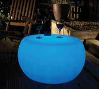 glow-coffee-table