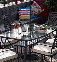 arizona-table