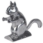 Squirrel nut cracker from Heal's