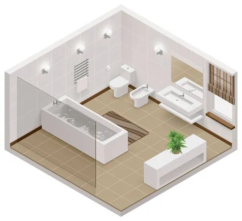 10 of the best free online room layout planner tools Redesign your home