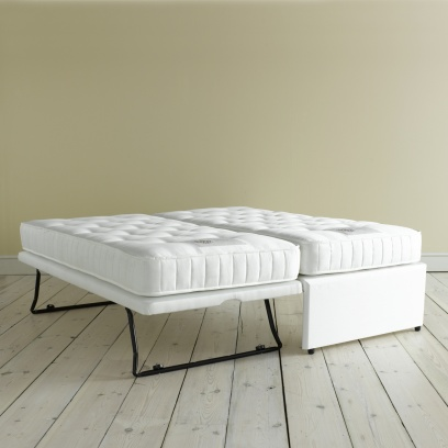 dusk guest bed set from dreams