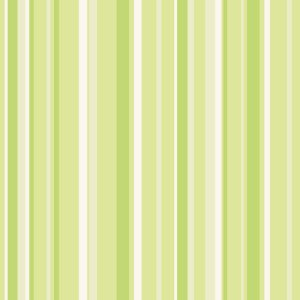 Stylish and affordable contemporary wallpaper