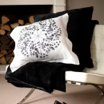 Get the look this Christmas from Feather & Black