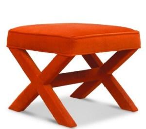 Designer furniture for your home