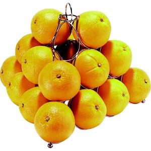 Funky fresh fruit home storage ideas