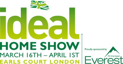 Fresh Design Competition: Win Tickets to the Ideal Home Show 2012