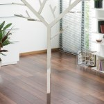 Fab Friday Bargain: Contemporary Tree Coat Stand
