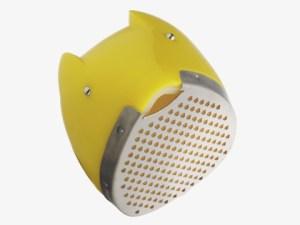Novelty kitchen accessories