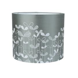 Miss Print designer lampshade