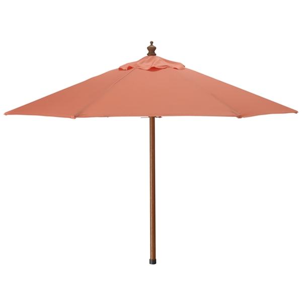 Fresh Finds: Bargain garden parasol