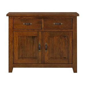 Solid mango wood furniture range