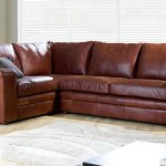 Corner Sofas – Ideal for a Modern Living Room