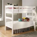 Creating the Perfect Child's Room