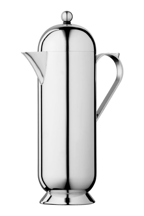 Nick Munro Domus coffee pot from Occa-Home