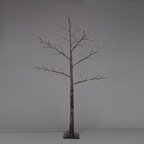 7ft Christmas Tree Tesco: Best Twig Christmas Trees