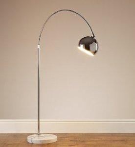 Contemporary fresh design home lighting ideas