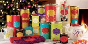 Best coffee tea gift ideas