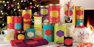 Best coffee tea gift ideas
