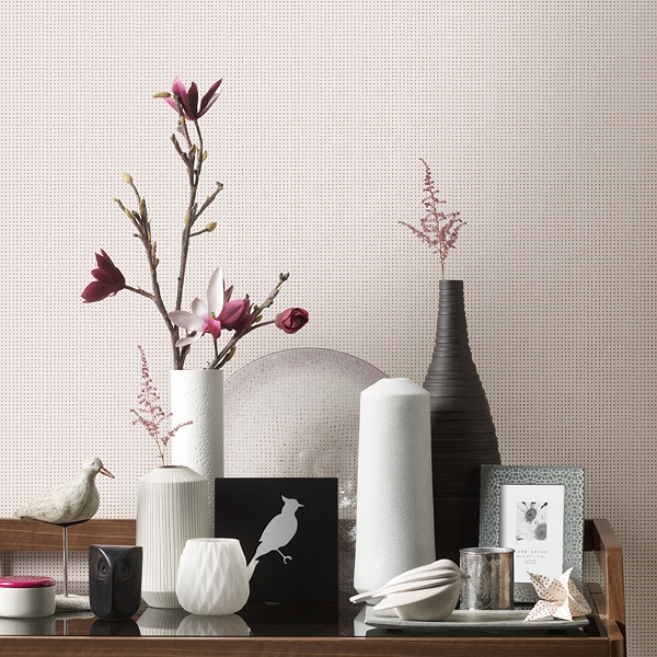 New Japan home accessories collection from John Lewis