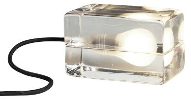 Contemporary designer home lighting ideas