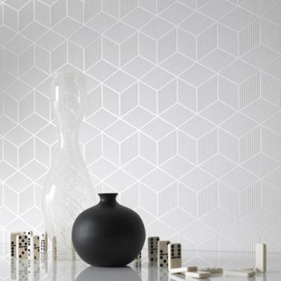 Fab Friday decorating bargains from Fresh Design