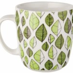 Fab Friday Bargains: Kitchen accessories from Heal's