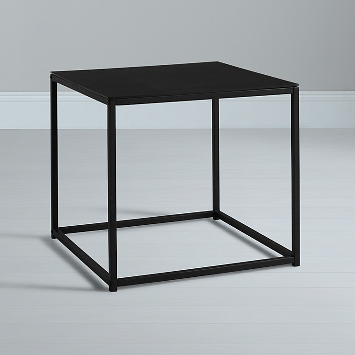 contemporary end tables living room bargain alert skip square contemporary side table fresh 20968