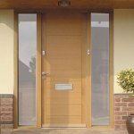 How your doors can transform your home
