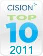 Best UK interior design blog Fresh Design