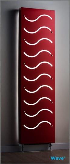 Best contemporary modern radiator