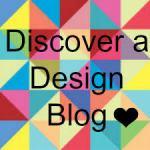 Fresh Design home interior design blog