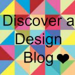 Fresh Design home interior design blog