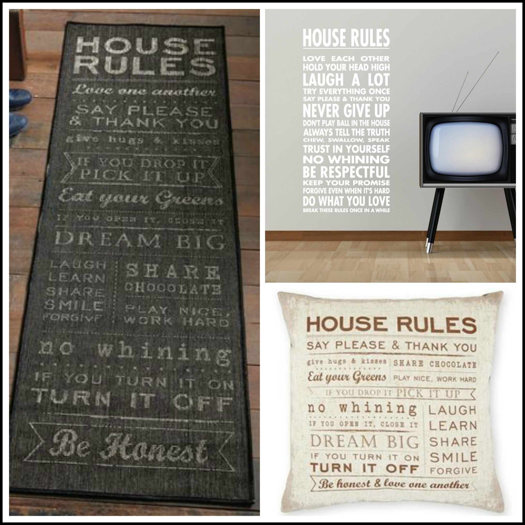 House Design Rules Photo House Plans