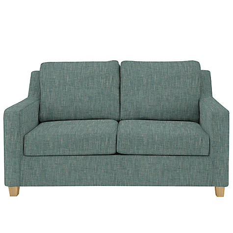Design your own sofa at John Lewis