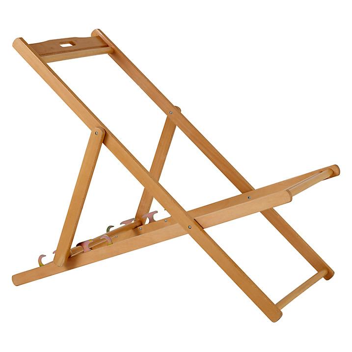 how to make a wooden beach chair homedics reclining massage create your own garden deck fresh design blog choose fabric