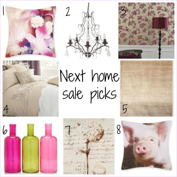 Bag a bargain for your home