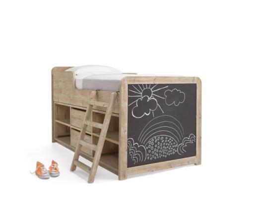 Best cabin beds for kids