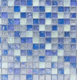 true blue blue tile ideas for your home fresh design blog