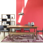 Six new room decor looks from Habitat