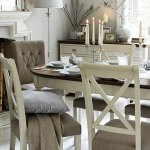 Come Dine with Furniture Village…and win a dining table and chairs