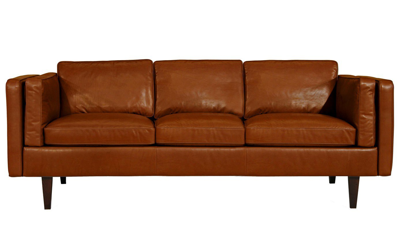 are you sitting comfortably top sofa sale buys fresh. Black Bedroom Furniture Sets. Home Design Ideas