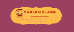 Fresh Design Blog is a favourite interior design choice of Carlen Glass