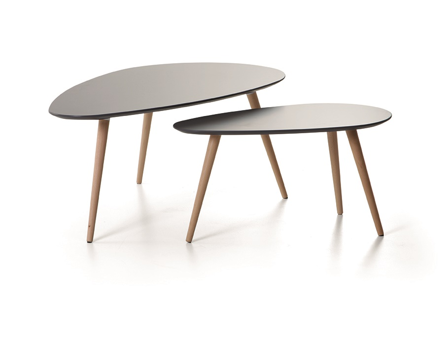 Set of two tables, £199 from Furnish.co.uk