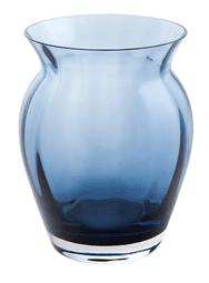 blue-glass-crystal-vase-tulip