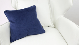 blue-velvet-cushion-danetti-affordable