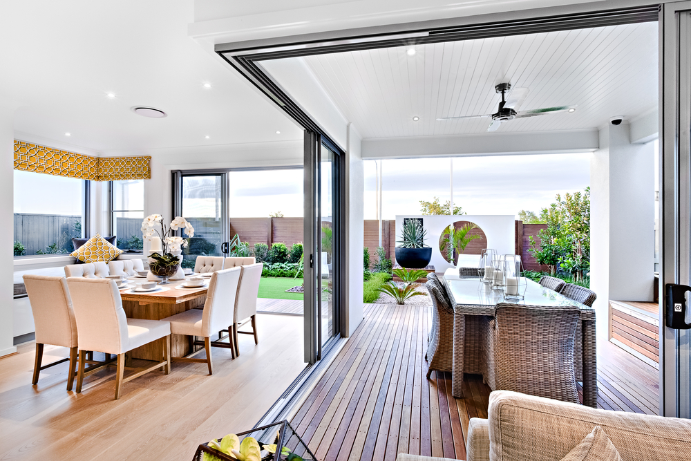 Thinking of having a house extension? Click through for lots of inspiration and advice