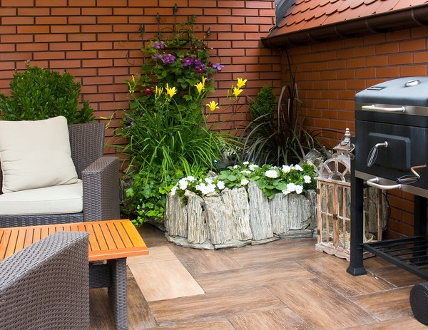How to get your kitchen ready for barbecue season