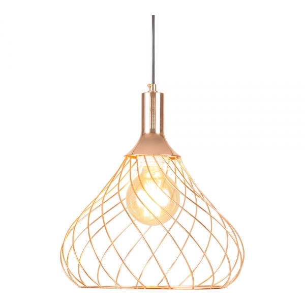Top Ten Affordable Pendant Lights For Under Fresh Design Blog - Affordable pendant lighting