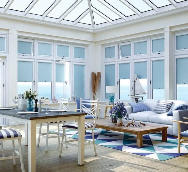 10 odd window shapes and how to dress them