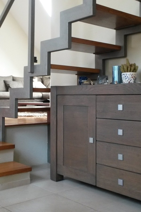 How to make the best use of unused space in your home and garden